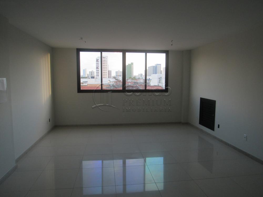 Alugar Comercial / Sala em Aracaju apenas R$ 1.400,00 - Foto 3