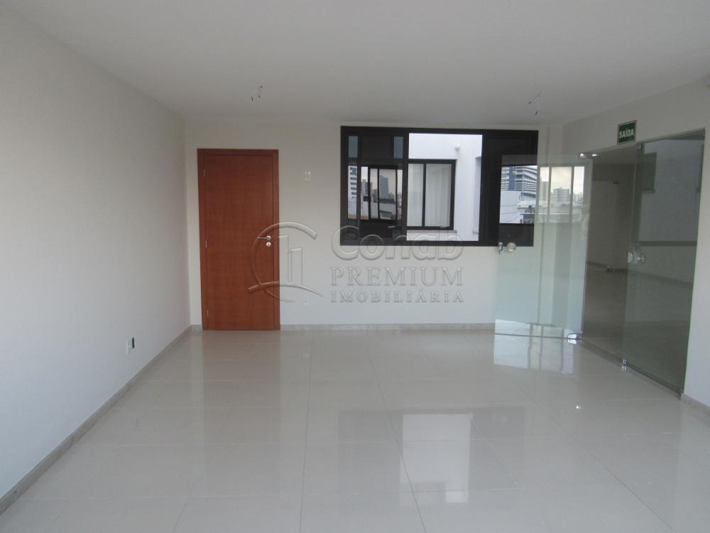 Alugar Comercial / Sala em Aracaju apenas R$ 1.400,00 - Foto 4