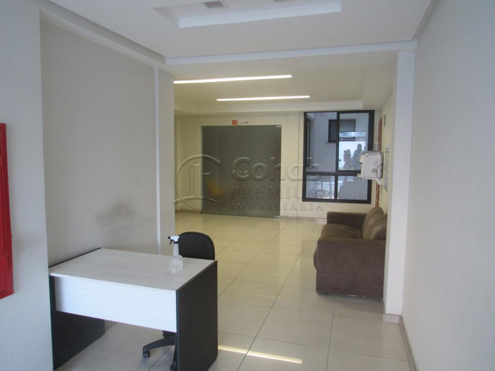 Alugar Comercial / Sala em Aracaju apenas R$ 1.400,00 - Foto 6
