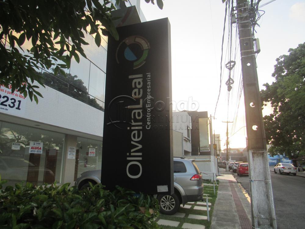 Alugar Comercial / Sala em Aracaju apenas R$ 1.400,00 - Foto 7