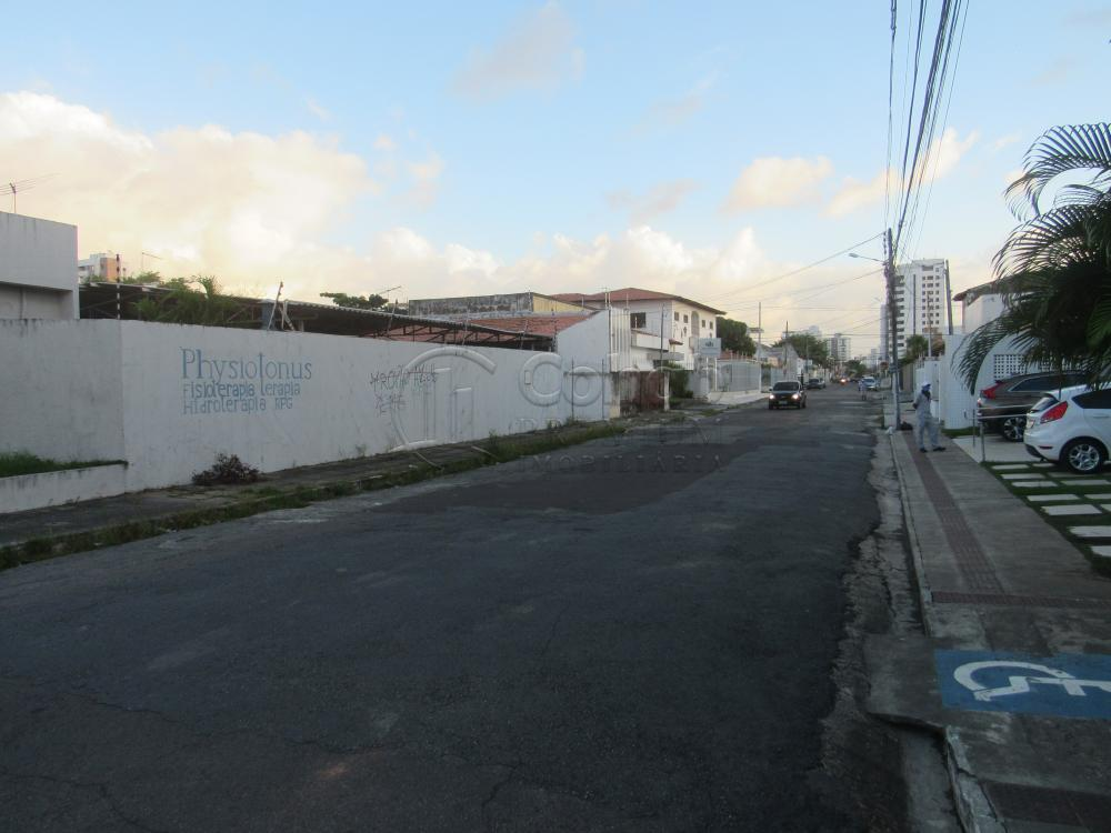 Alugar Comercial / Sala em Aracaju apenas R$ 1.400,00 - Foto 8
