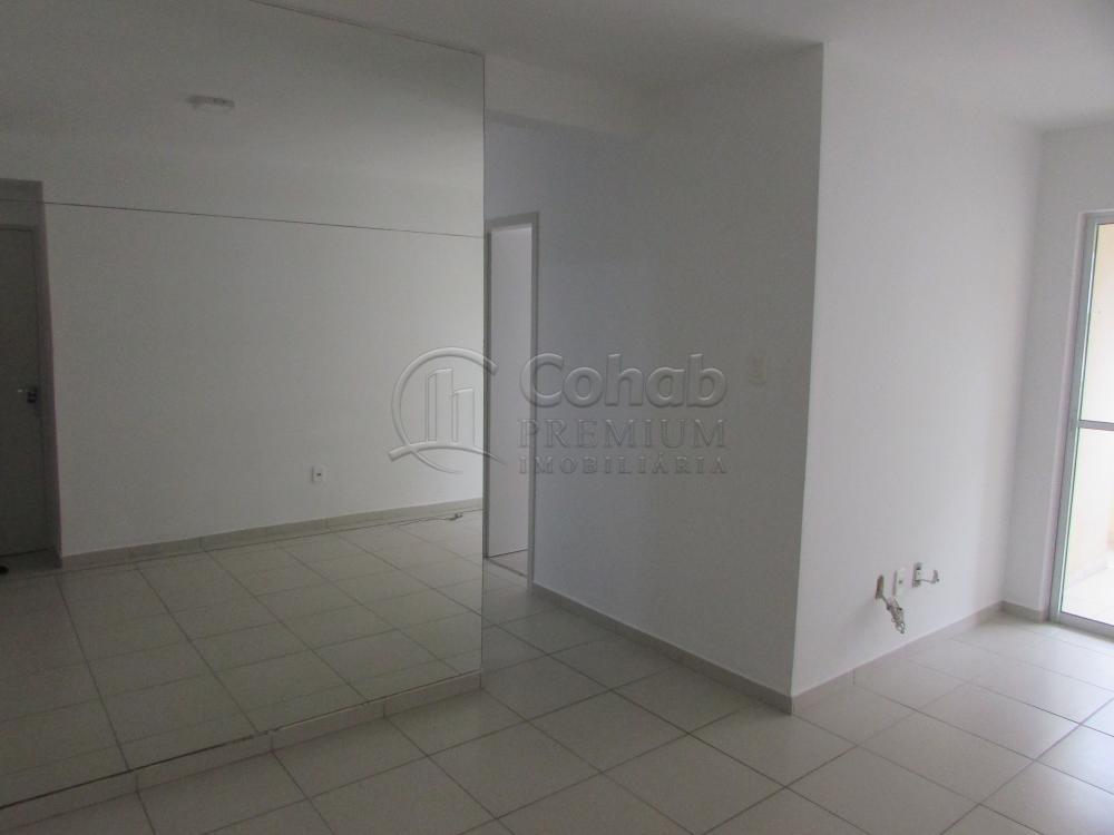 Alugar Apartamento / Padrão em Aracaju apenas R$ 850,00 - Foto 2