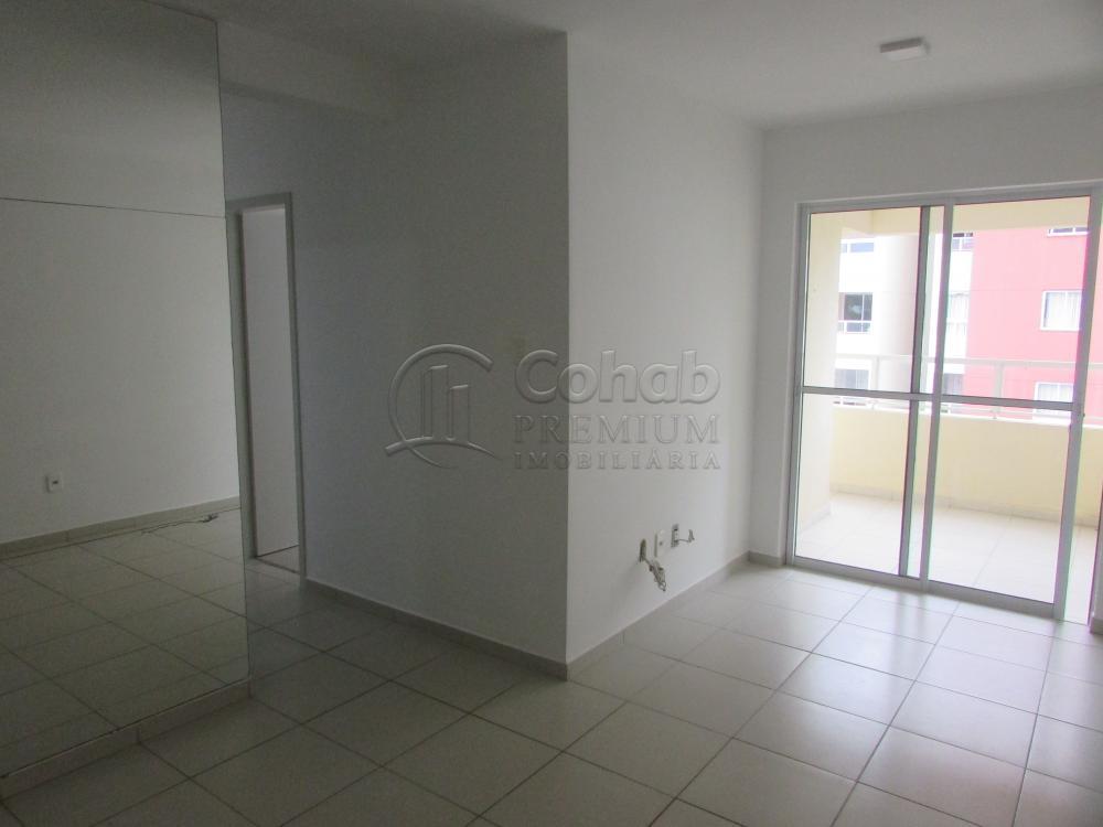 Alugar Apartamento / Padrão em Aracaju apenas R$ 850,00 - Foto 3