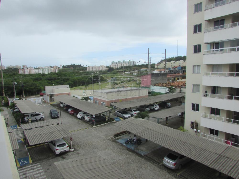 Alugar Apartamento / Padrão em Aracaju apenas R$ 850,00 - Foto 7
