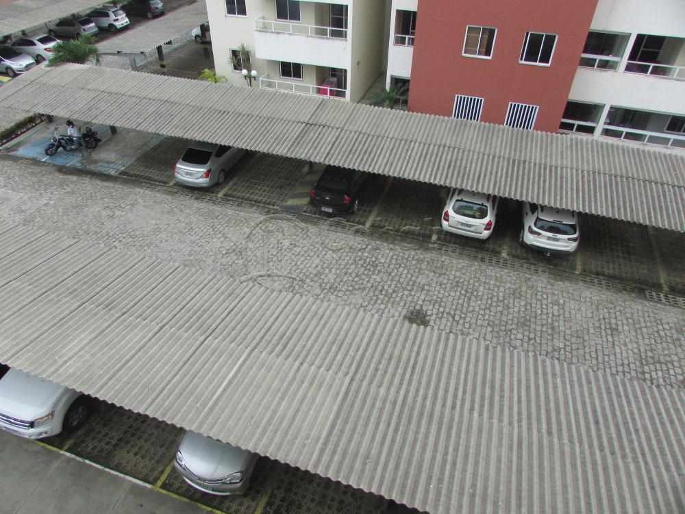 Alugar Apartamento / Padrão em Aracaju apenas R$ 850,00 - Foto 8