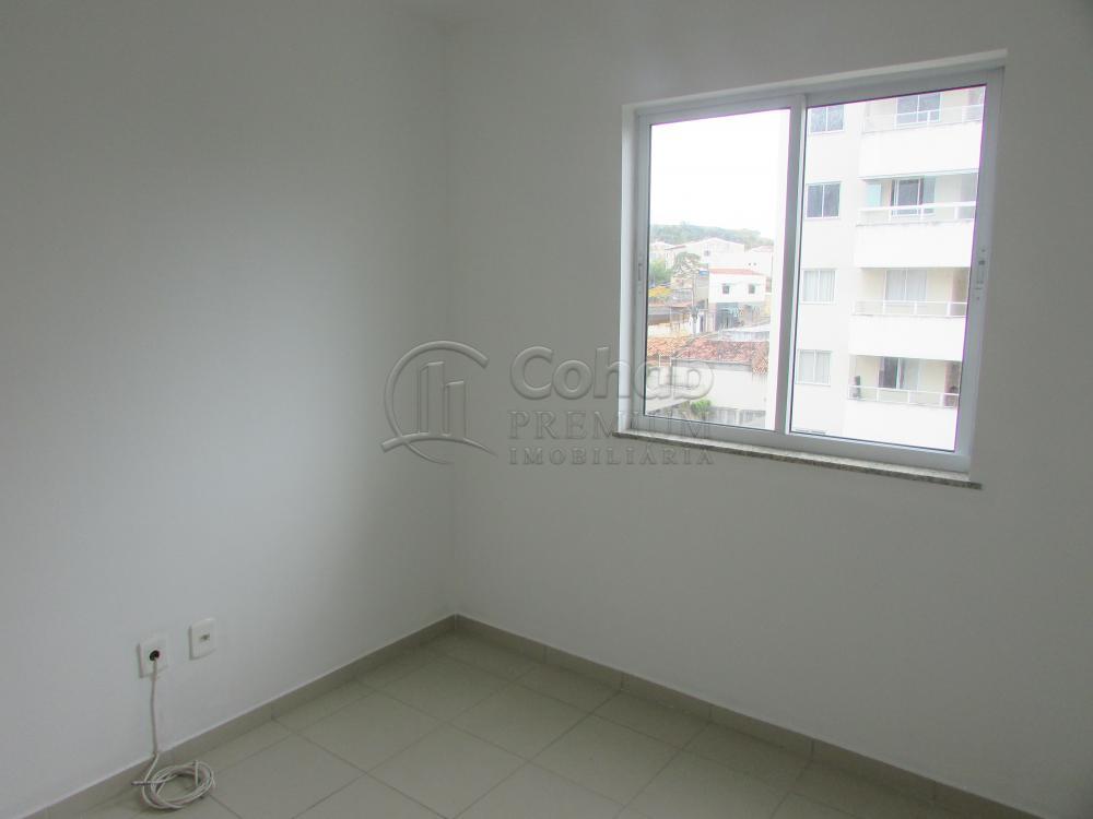 Alugar Apartamento / Padrão em Aracaju apenas R$ 850,00 - Foto 11