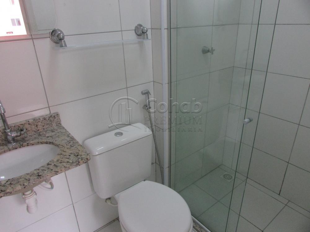 Alugar Apartamento / Padrão em Aracaju apenas R$ 850,00 - Foto 17