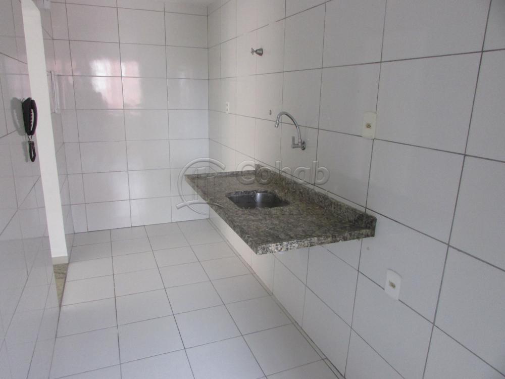 Alugar Apartamento / Padrão em Aracaju apenas R$ 850,00 - Foto 20