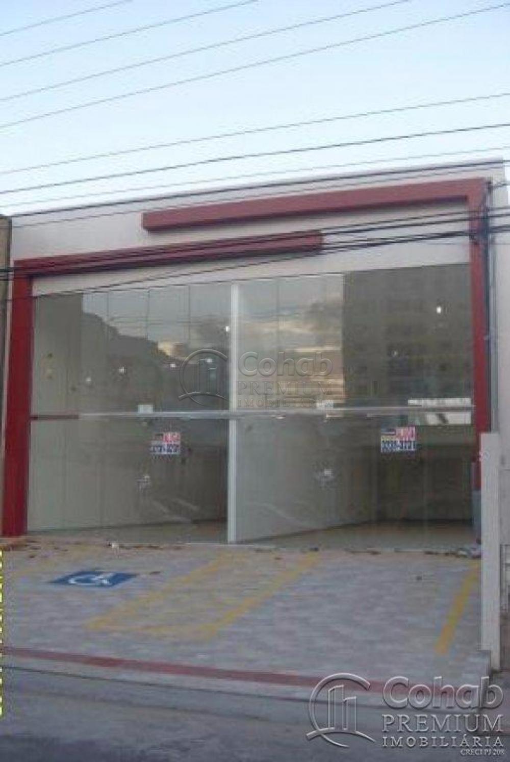 Alugar Comercial / Ponto Comercial em Aracaju apenas R$ 4.000,00 - Foto 1