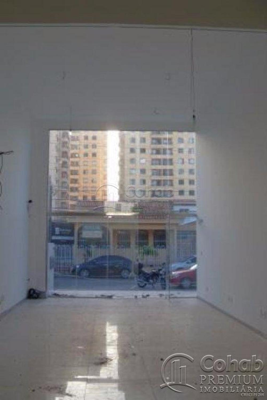 Alugar Comercial / Ponto Comercial em Aracaju apenas R$ 4.000,00 - Foto 2