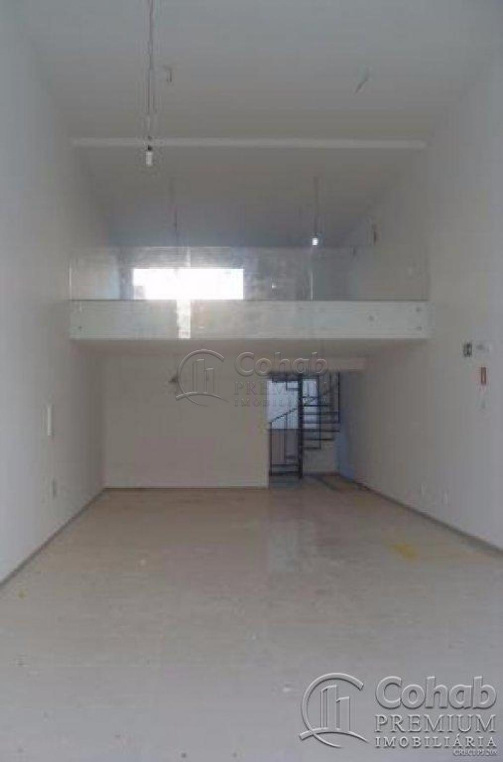 Alugar Comercial / Ponto Comercial em Aracaju apenas R$ 4.000,00 - Foto 3