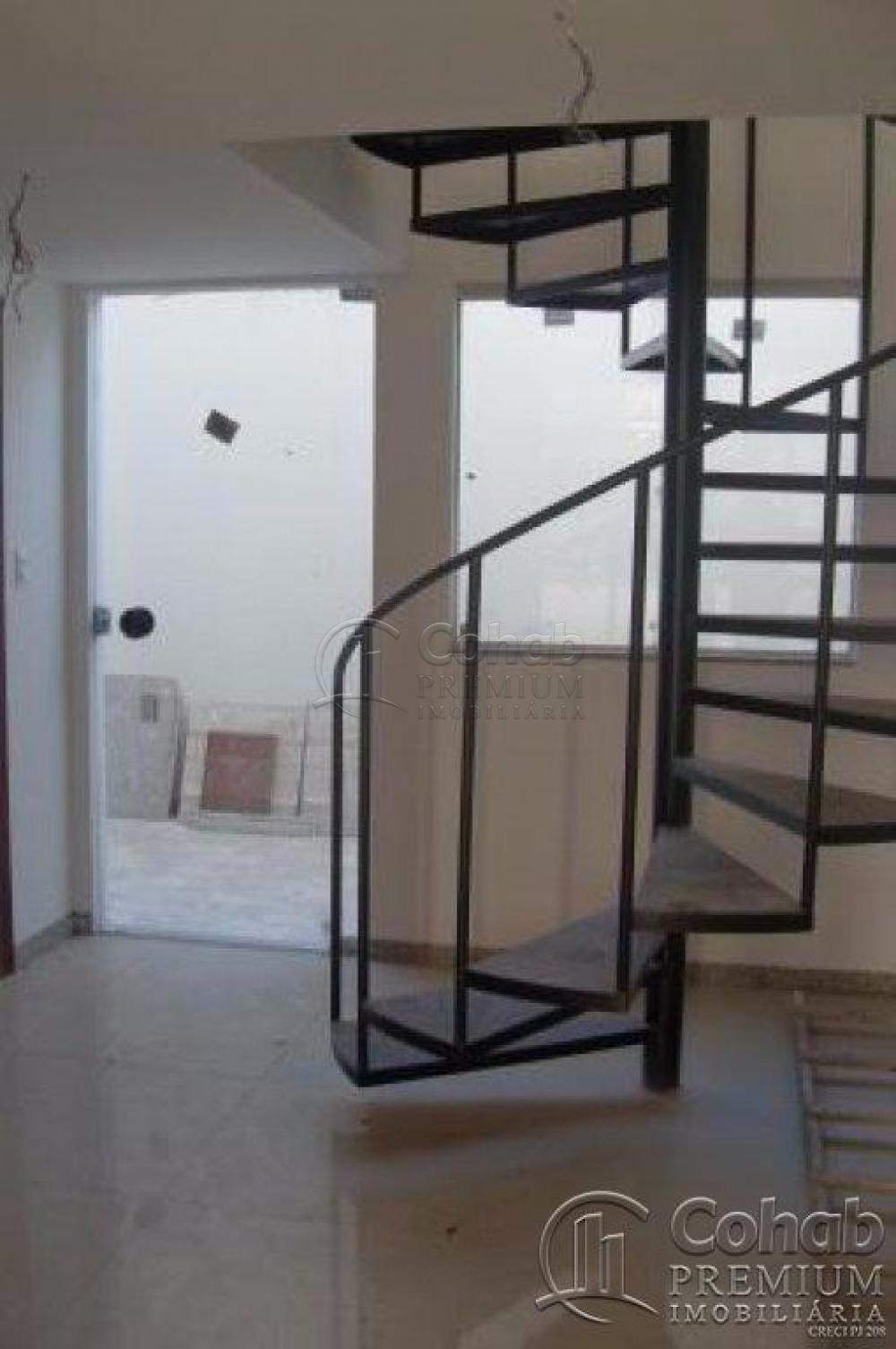 Alugar Comercial / Ponto Comercial em Aracaju apenas R$ 4.000,00 - Foto 4