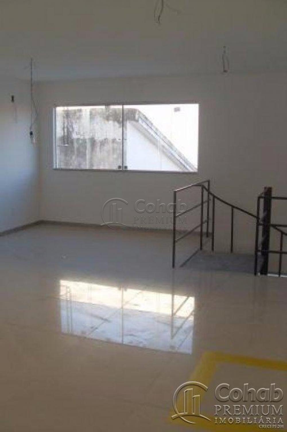 Alugar Comercial / Ponto Comercial em Aracaju apenas R$ 4.000,00 - Foto 5