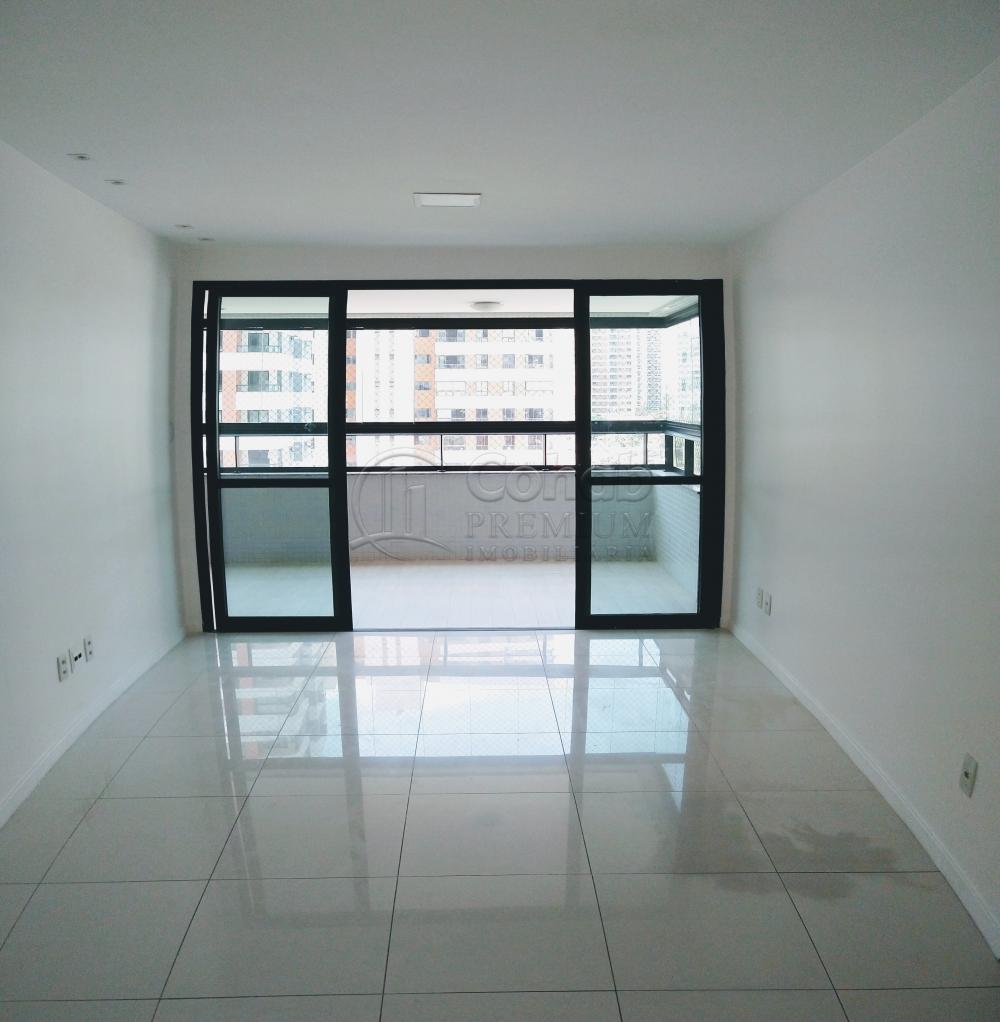 Alugar Apartamento / Padrão em Aracaju apenas R$ 3.000,00 - Foto 2