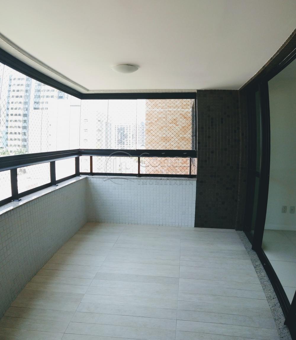 Alugar Apartamento / Padrão em Aracaju apenas R$ 3.000,00 - Foto 4