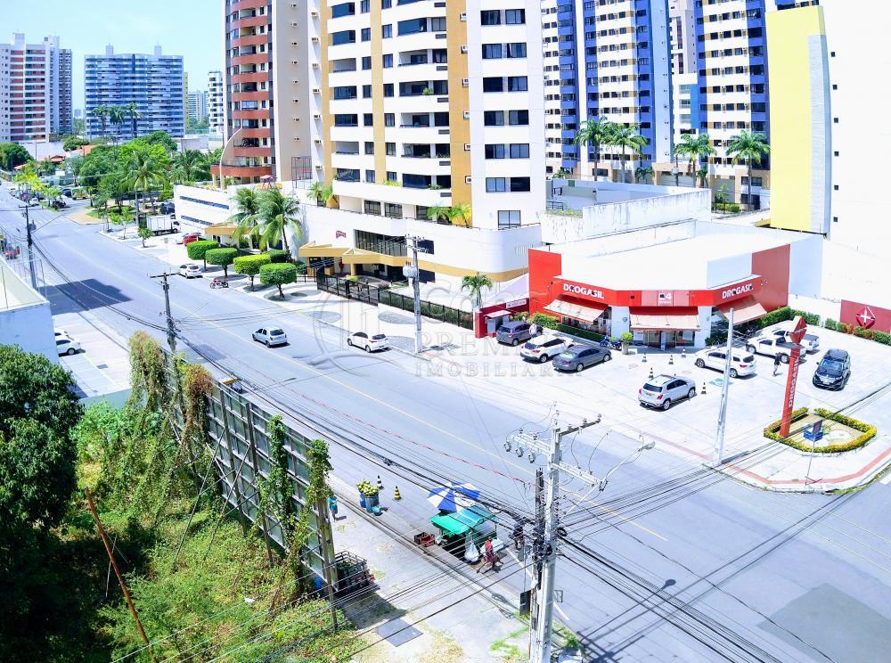 Alugar Apartamento / Padrão em Aracaju apenas R$ 3.000,00 - Foto 5