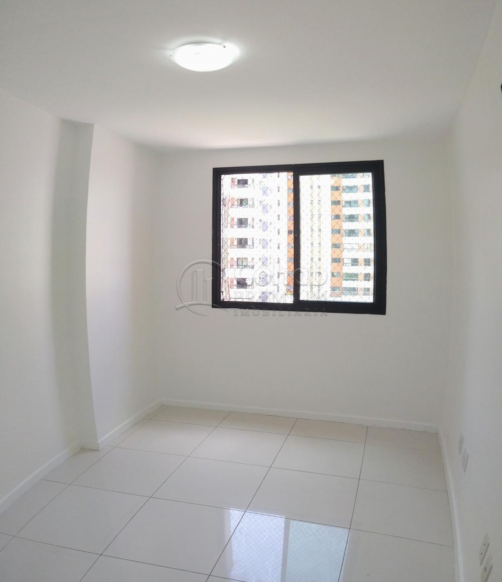 Alugar Apartamento / Padrão em Aracaju apenas R$ 3.000,00 - Foto 6