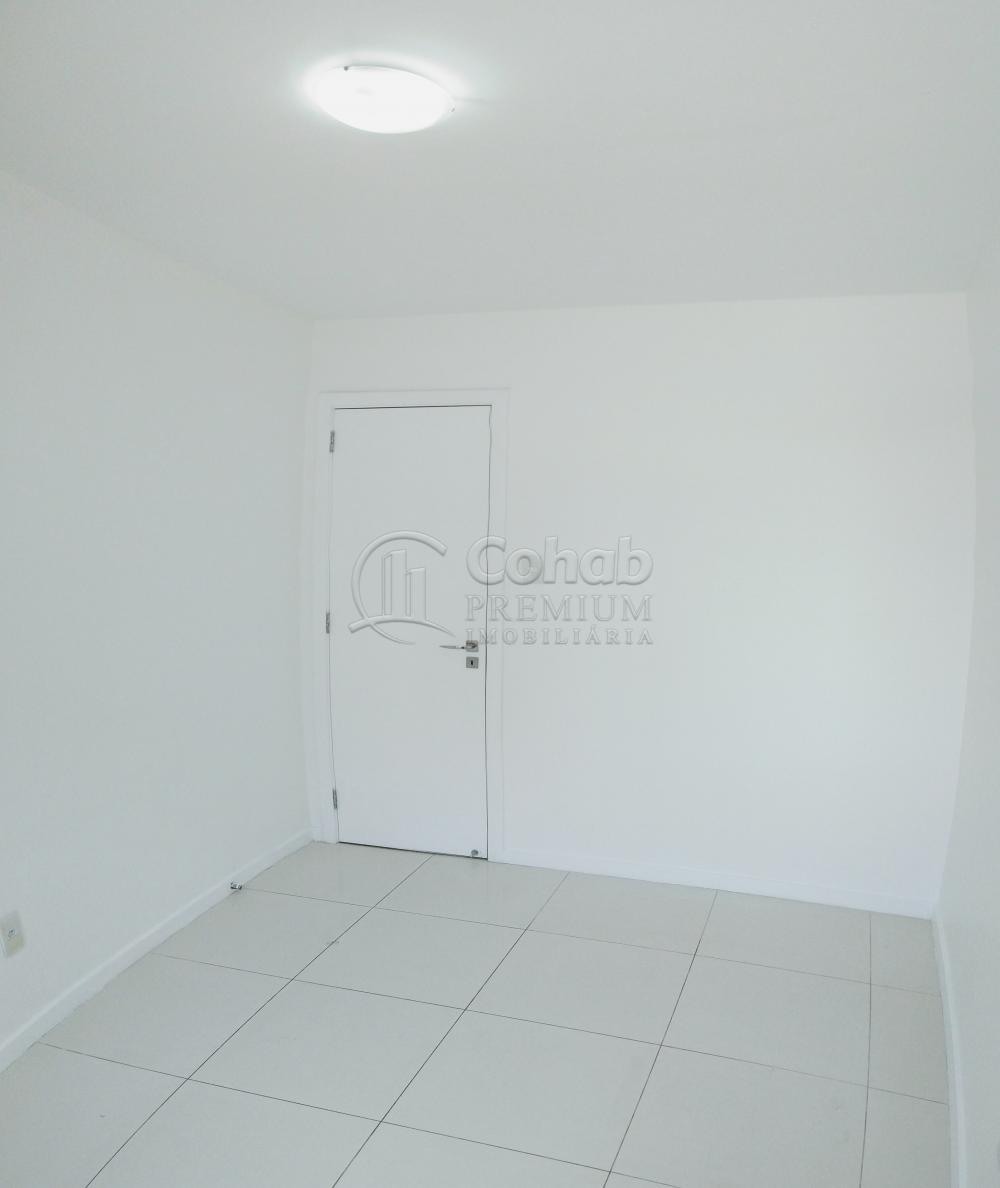 Alugar Apartamento / Padrão em Aracaju apenas R$ 3.000,00 - Foto 7