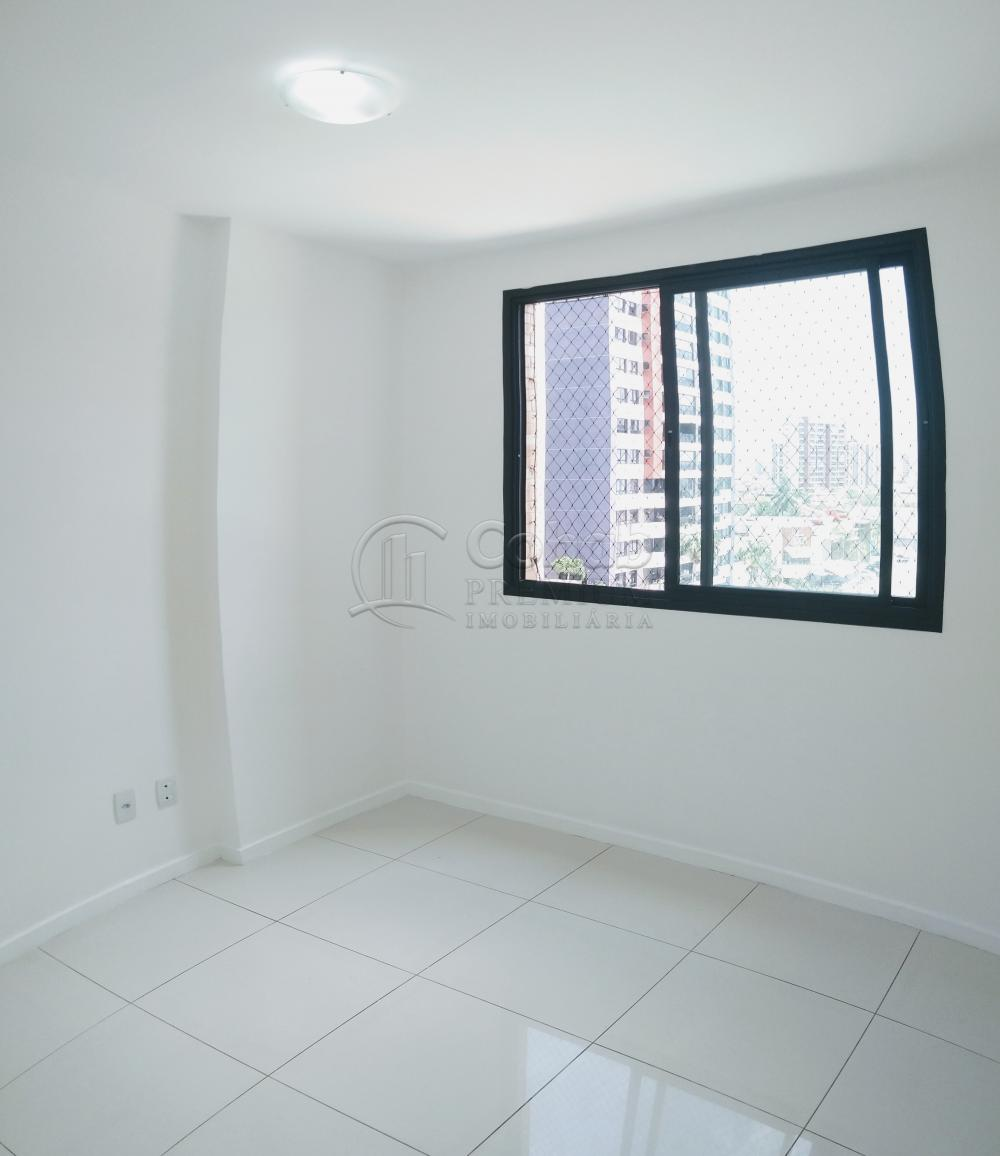 Alugar Apartamento / Padrão em Aracaju apenas R$ 3.000,00 - Foto 8