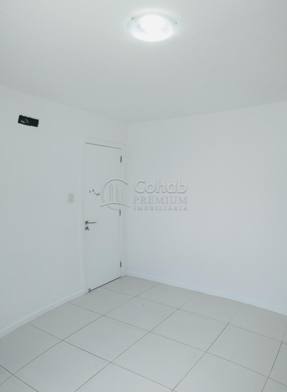 Alugar Apartamento / Padrão em Aracaju apenas R$ 3.000,00 - Foto 9