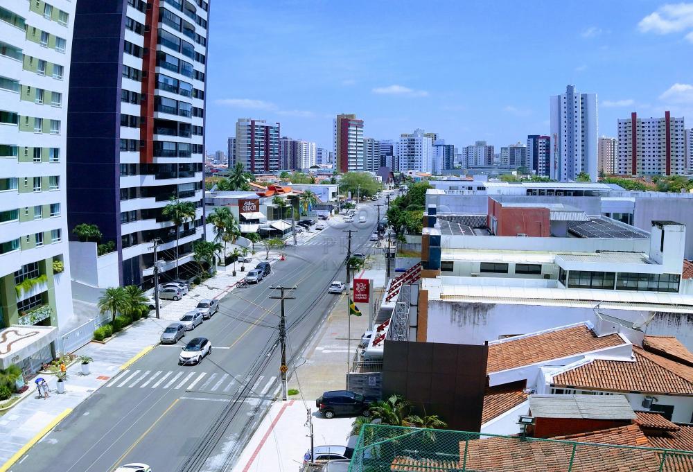 Alugar Apartamento / Padrão em Aracaju apenas R$ 3.000,00 - Foto 10