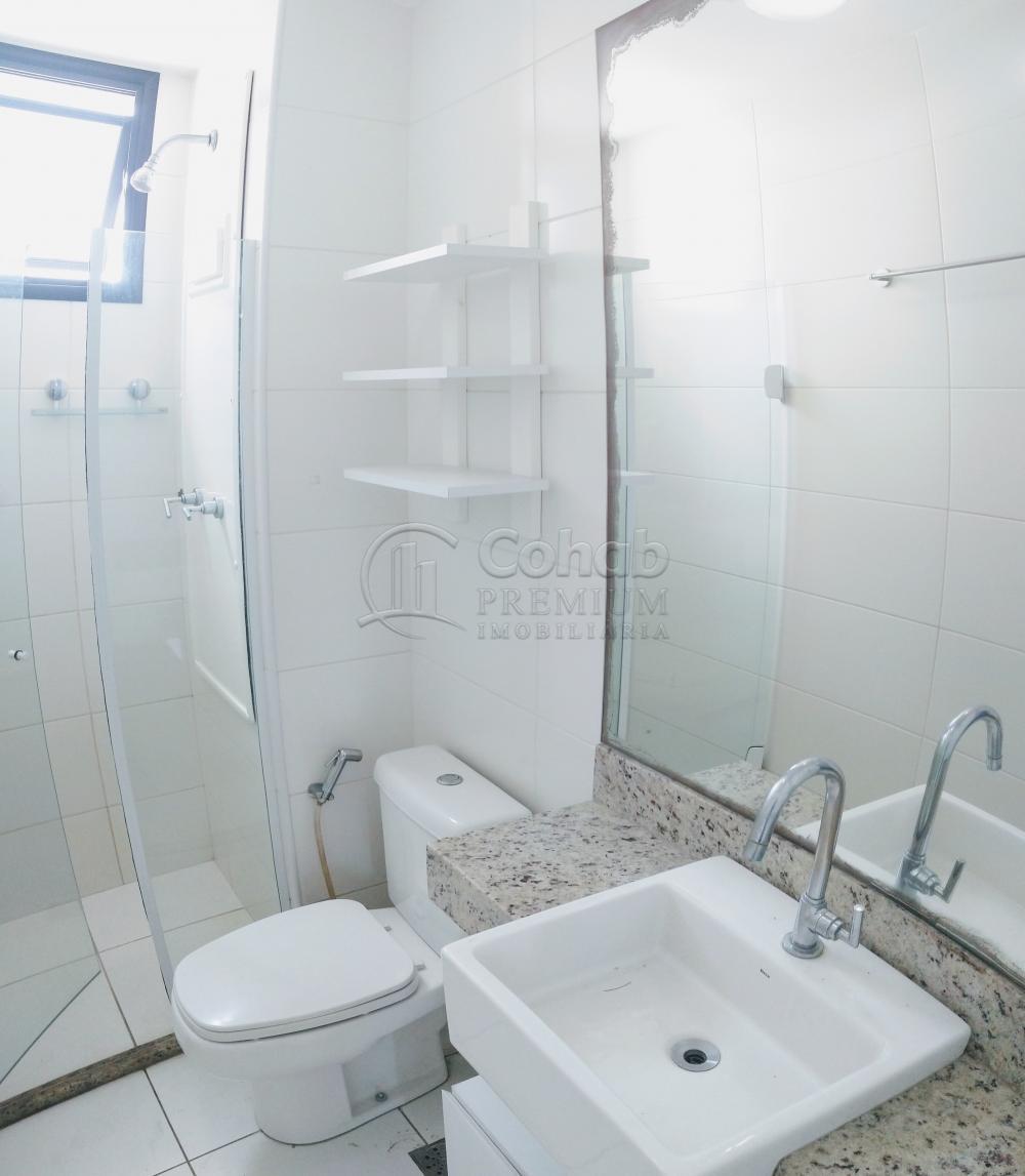 Alugar Apartamento / Padrão em Aracaju apenas R$ 3.000,00 - Foto 11