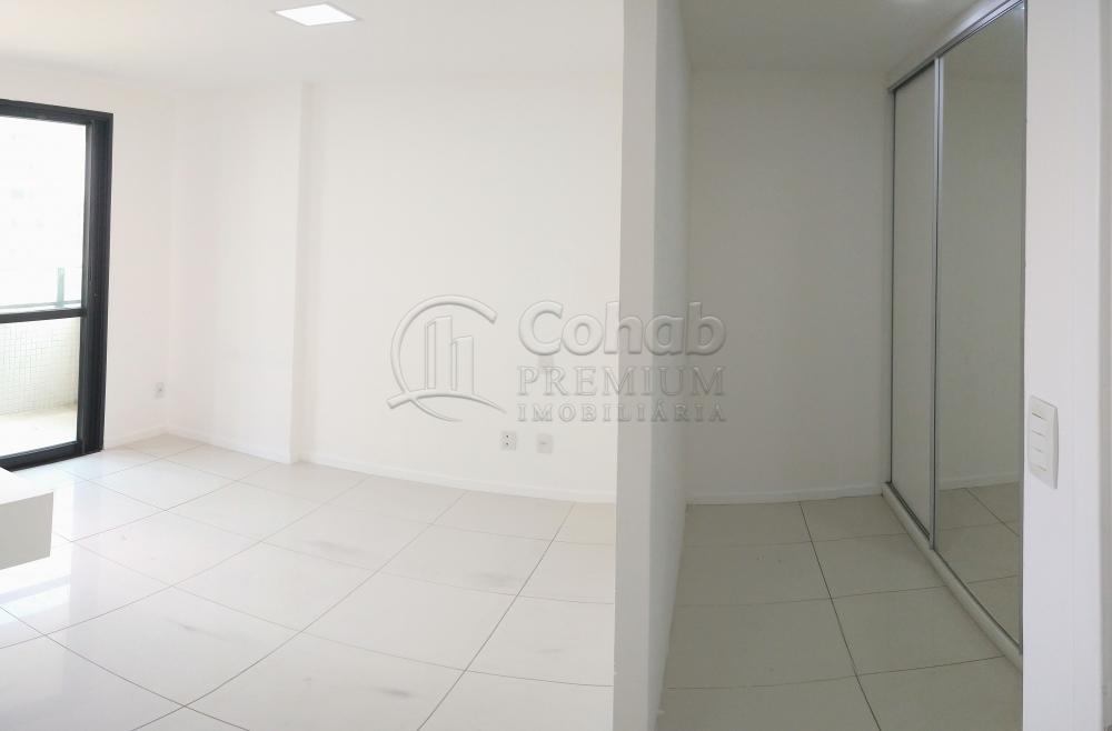 Alugar Apartamento / Padrão em Aracaju apenas R$ 3.000,00 - Foto 12