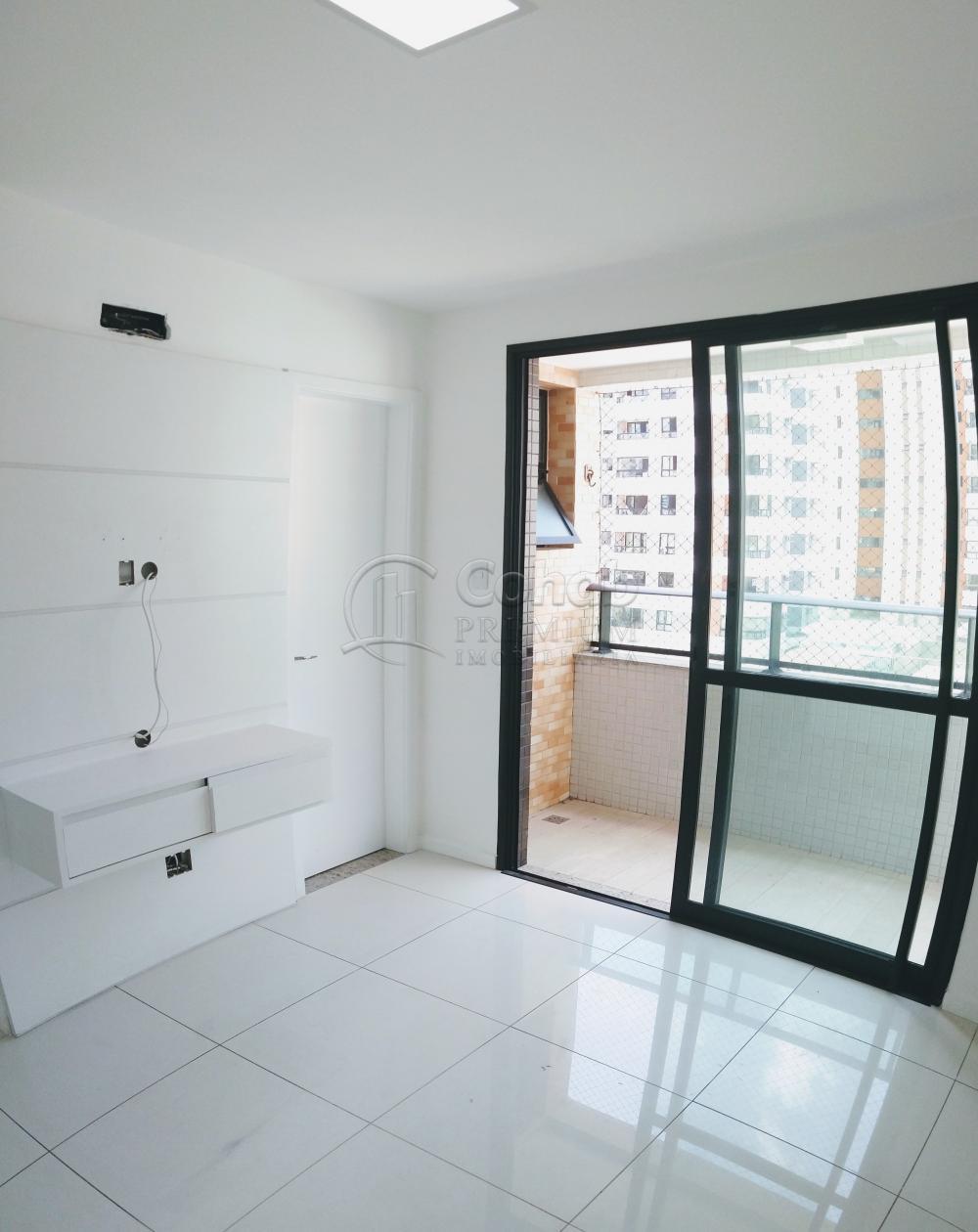 Alugar Apartamento / Padrão em Aracaju apenas R$ 3.000,00 - Foto 13