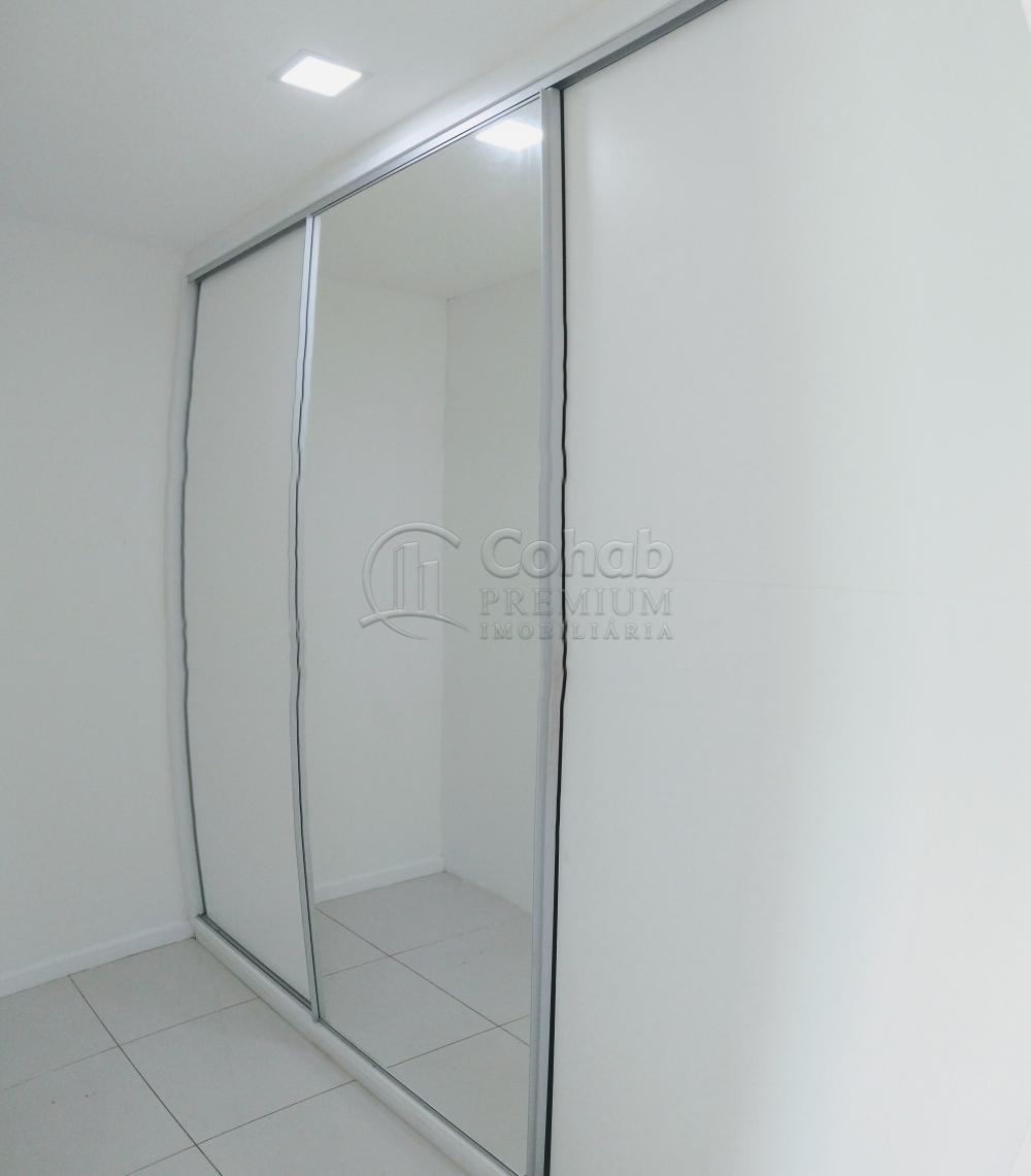 Alugar Apartamento / Padrão em Aracaju apenas R$ 3.000,00 - Foto 14