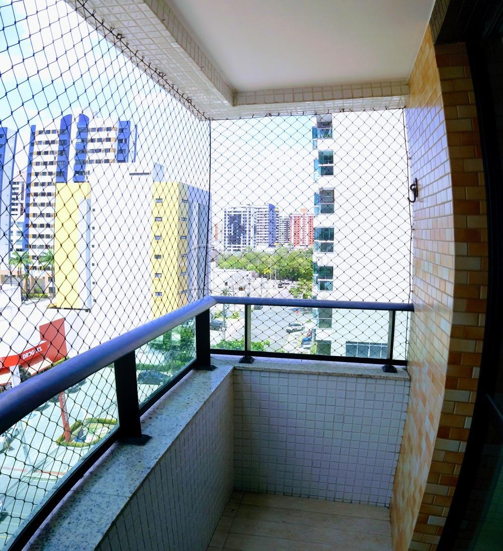 Alugar Apartamento / Padrão em Aracaju apenas R$ 3.000,00 - Foto 15