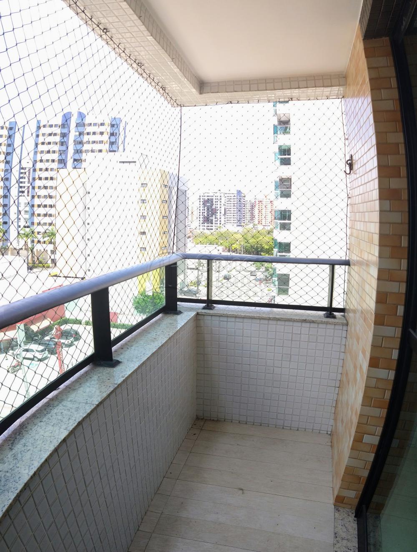 Alugar Apartamento / Padrão em Aracaju apenas R$ 3.000,00 - Foto 16