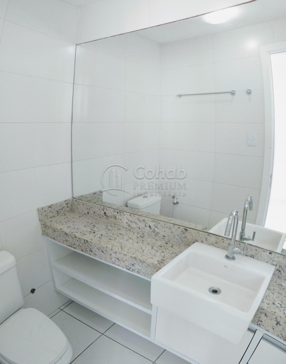 Alugar Apartamento / Padrão em Aracaju apenas R$ 3.000,00 - Foto 17