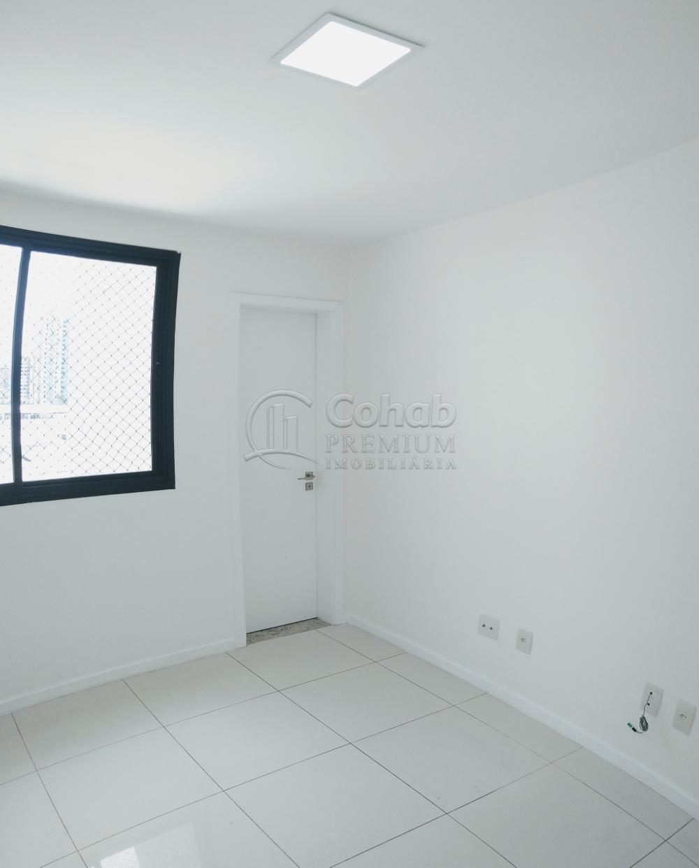 Alugar Apartamento / Padrão em Aracaju apenas R$ 3.000,00 - Foto 18