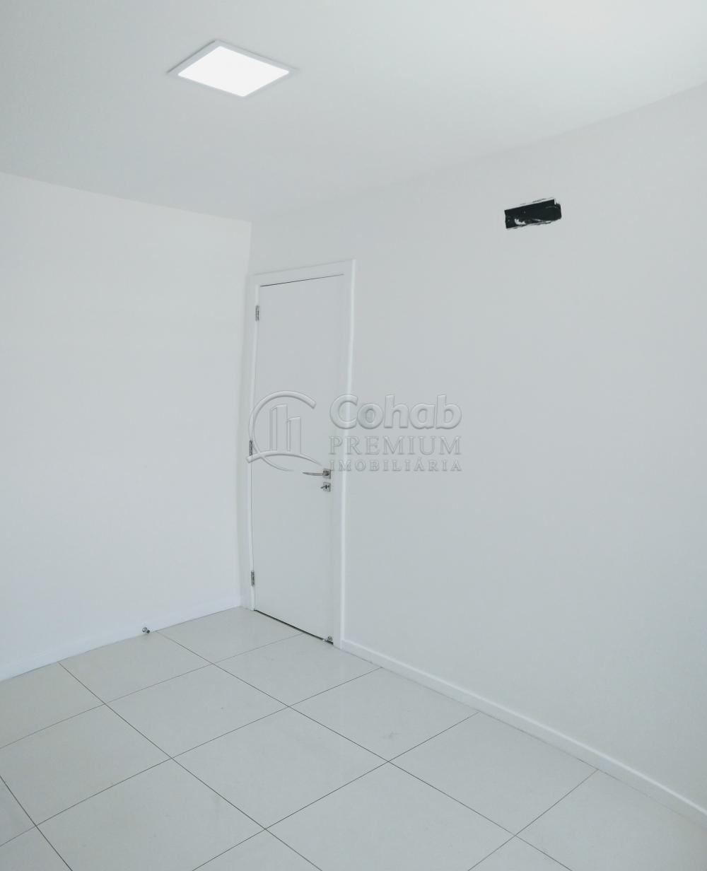 Alugar Apartamento / Padrão em Aracaju apenas R$ 3.000,00 - Foto 19