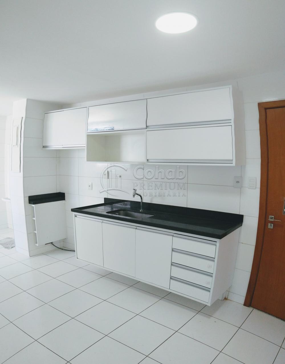 Alugar Apartamento / Padrão em Aracaju apenas R$ 3.000,00 - Foto 21