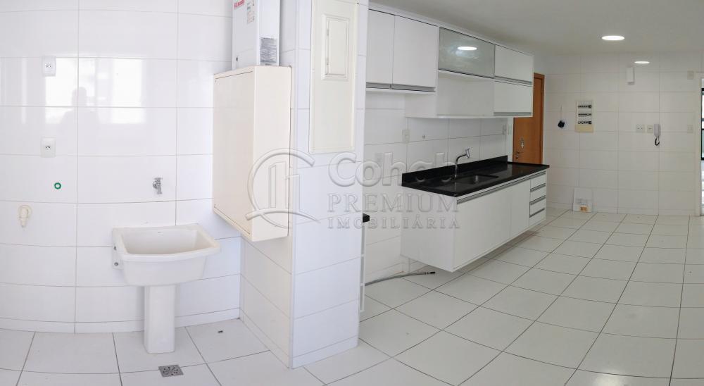 Alugar Apartamento / Padrão em Aracaju apenas R$ 3.000,00 - Foto 22