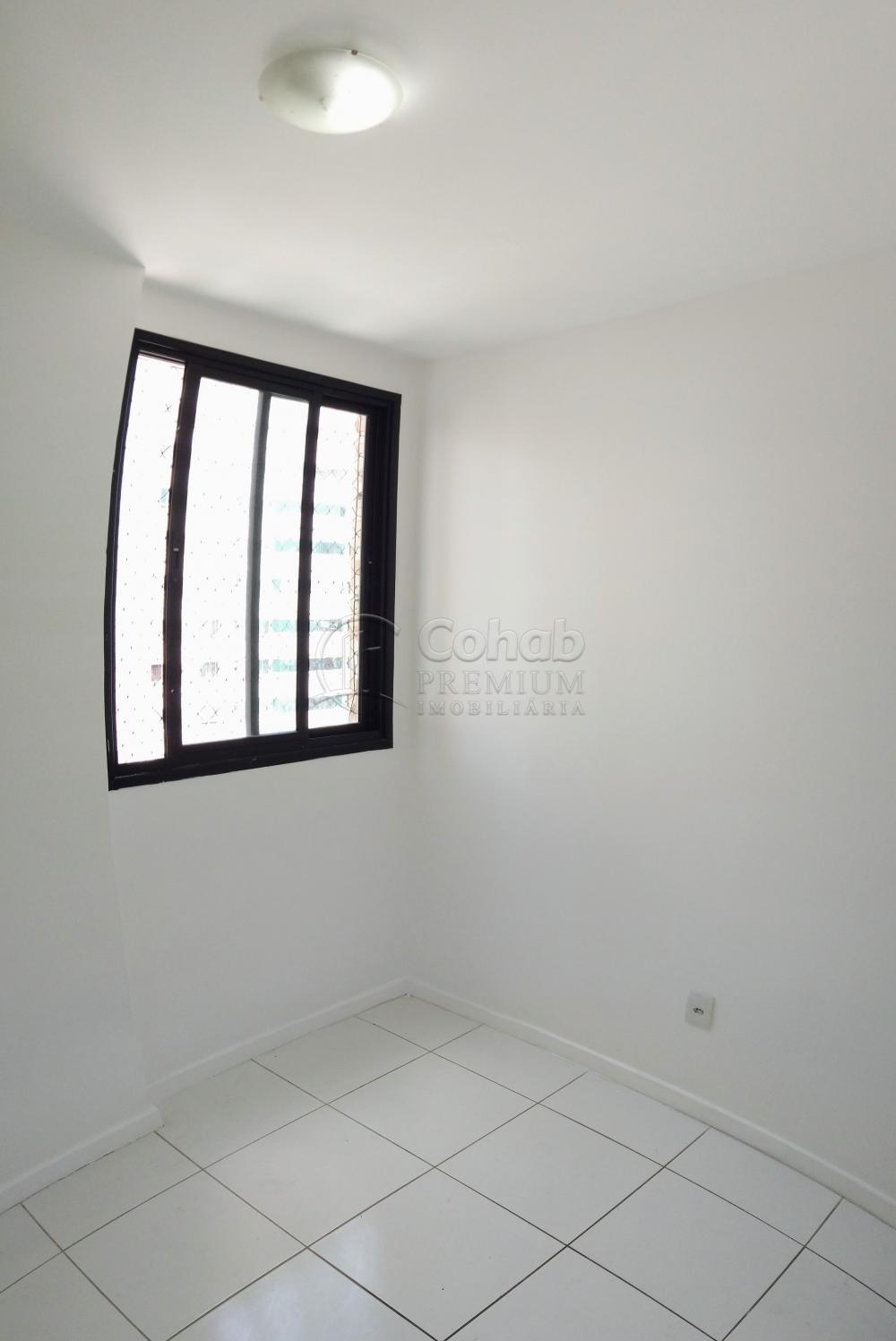 Alugar Apartamento / Padrão em Aracaju apenas R$ 3.000,00 - Foto 23
