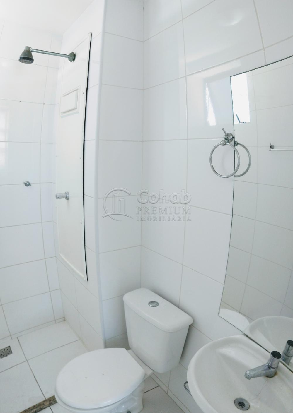 Alugar Apartamento / Padrão em Aracaju apenas R$ 3.000,00 - Foto 24