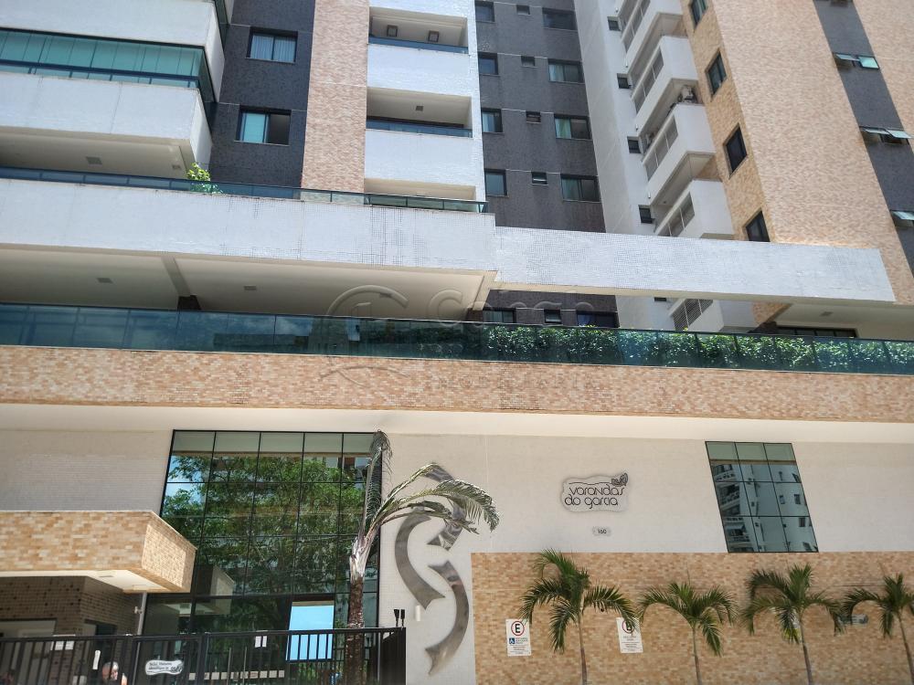 Alugar Apartamento / Padrão em Aracaju apenas R$ 3.000,00 - Foto 1