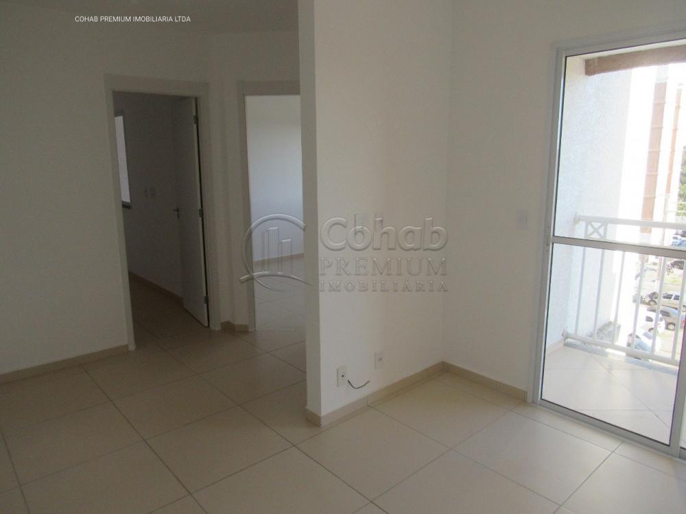 Alugar Apartamento / Padrão em São Cristovão apenas R$ 500,00 - Foto 2
