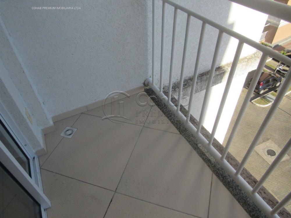 Alugar Apartamento / Padrão em São Cristovão apenas R$ 500,00 - Foto 3