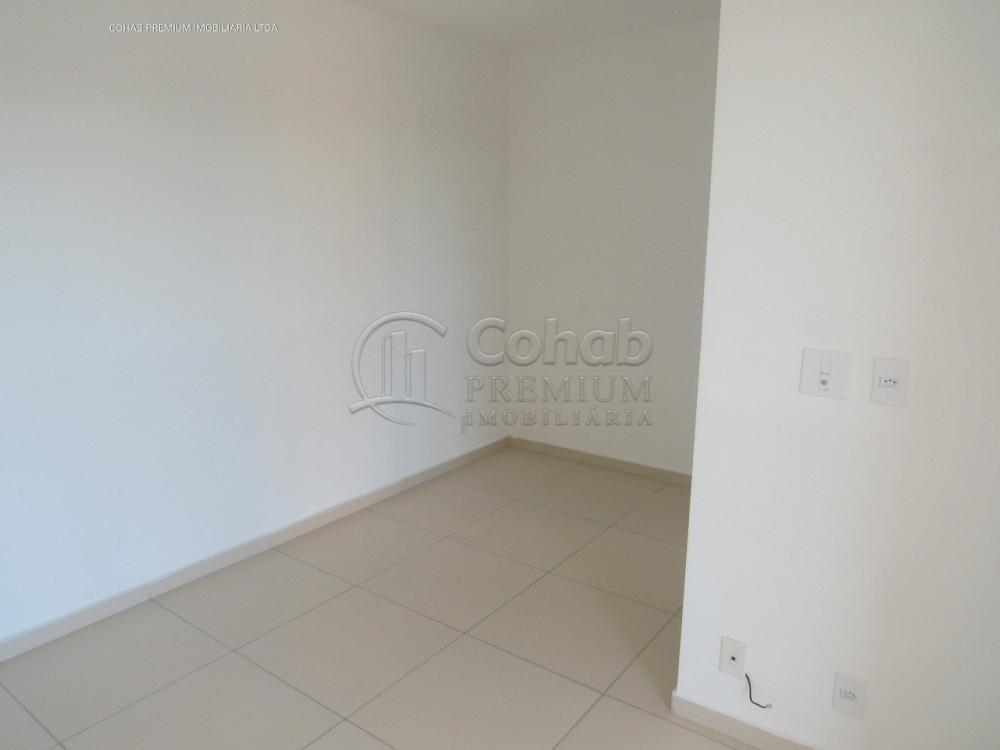 Alugar Apartamento / Padrão em São Cristovão apenas R$ 500,00 - Foto 5