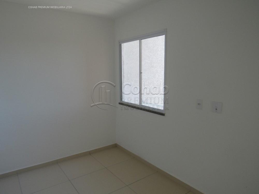 Alugar Apartamento / Padrão em São Cristovão apenas R$ 500,00 - Foto 6