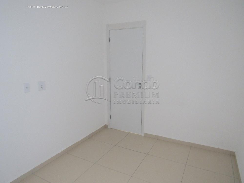 Alugar Apartamento / Padrão em São Cristovão apenas R$ 500,00 - Foto 7