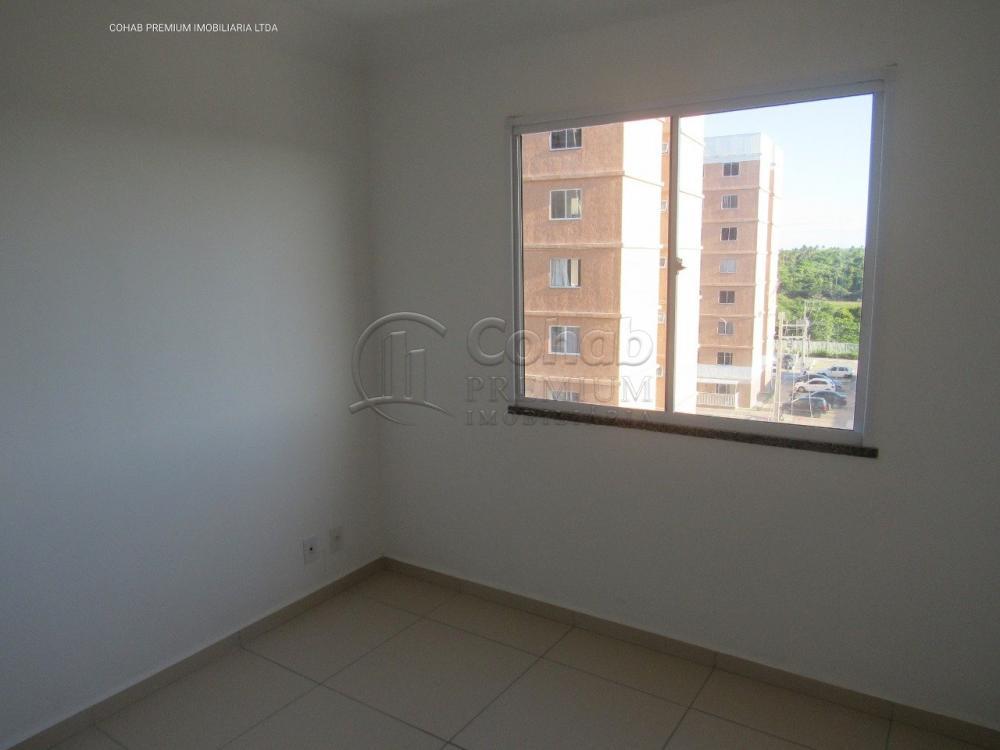 Alugar Apartamento / Padrão em São Cristovão apenas R$ 500,00 - Foto 9