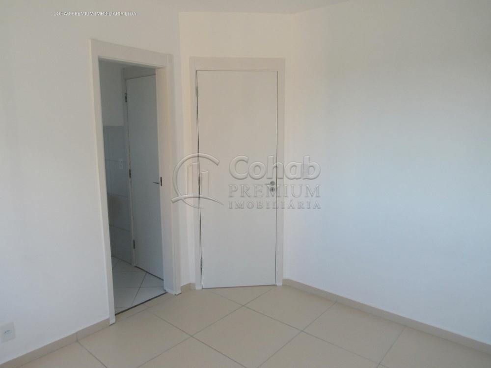 Alugar Apartamento / Padrão em São Cristovão apenas R$ 500,00 - Foto 10