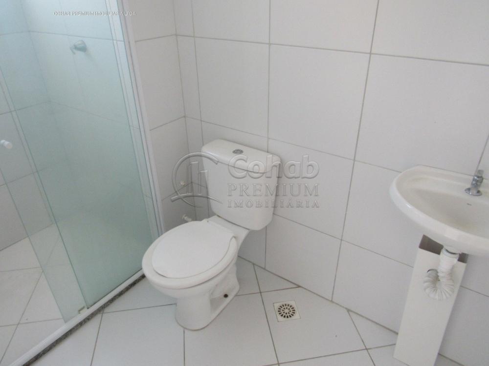 Alugar Apartamento / Padrão em São Cristovão apenas R$ 500,00 - Foto 11