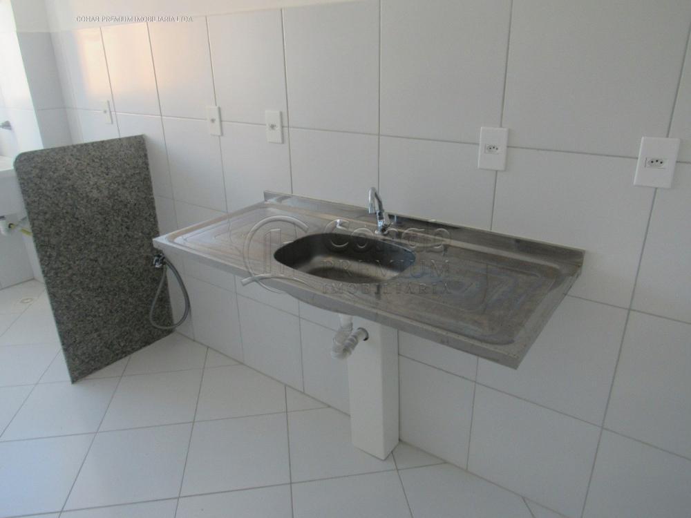 Alugar Apartamento / Padrão em São Cristovão apenas R$ 500,00 - Foto 12