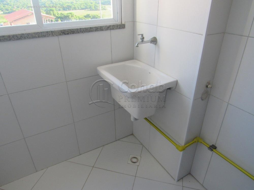 Alugar Apartamento / Padrão em São Cristovão apenas R$ 500,00 - Foto 13