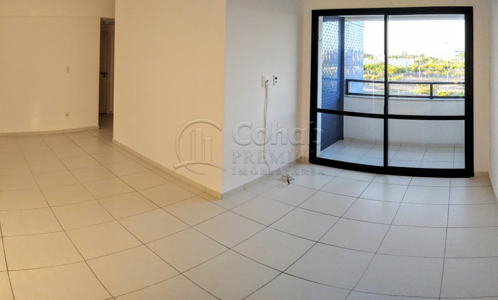 Alugar Apartamento / Padrão em Aracaju apenas R$ 1.300,00 - Foto 2
